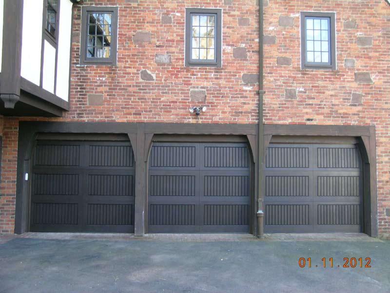 Douglas Garage Door Center, Garage Doors Wichita Ks